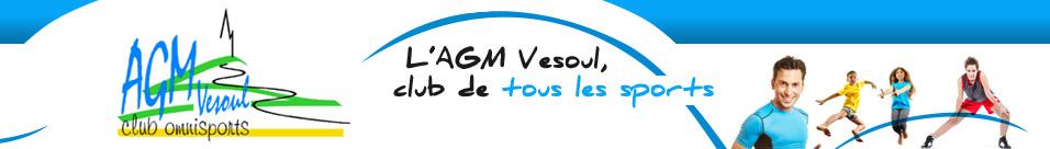 AGM Vesoul